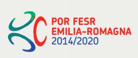 POR-FESR-EMILIA-ROMAGNA